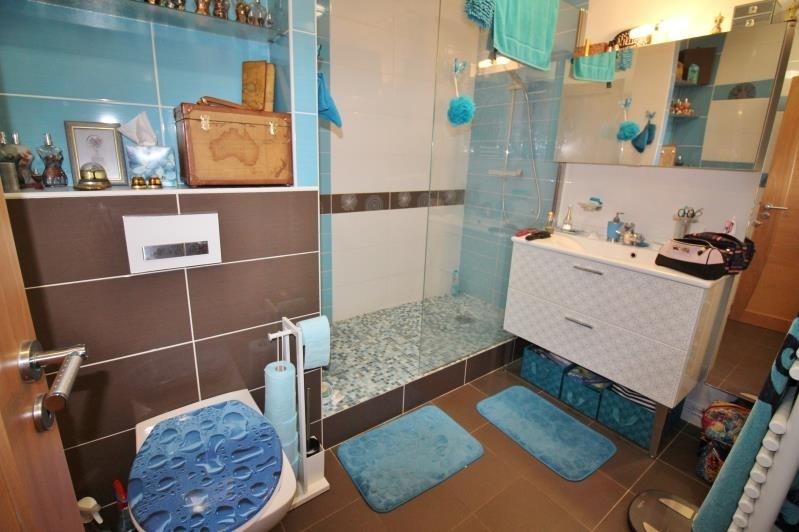 Vente maison / villa Le tignet 294000€ - Photo 16