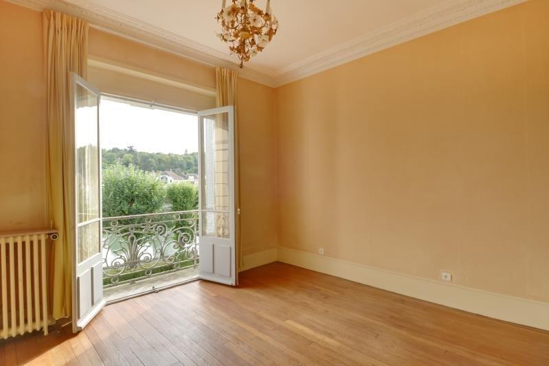 Verkoop  huis La ferte sous jouarre 630000€ - Foto 11