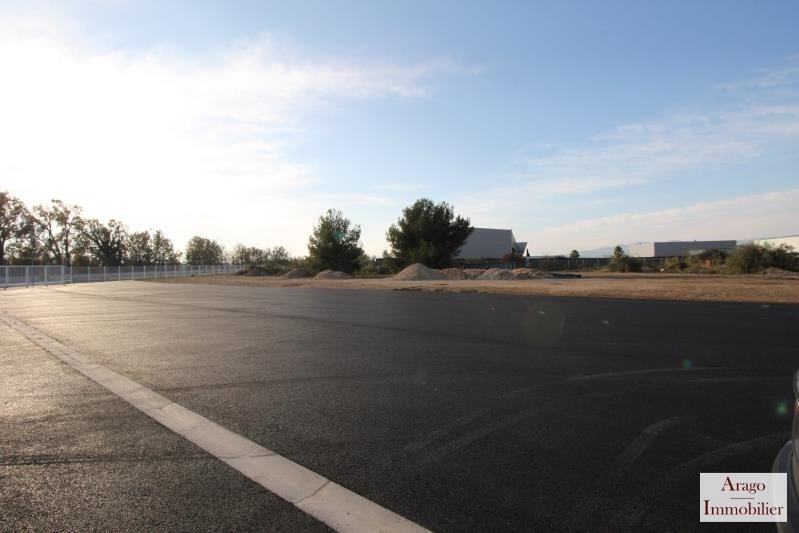Location local commercial Rivesaltes 3 000€ HT/HC - Photo 5