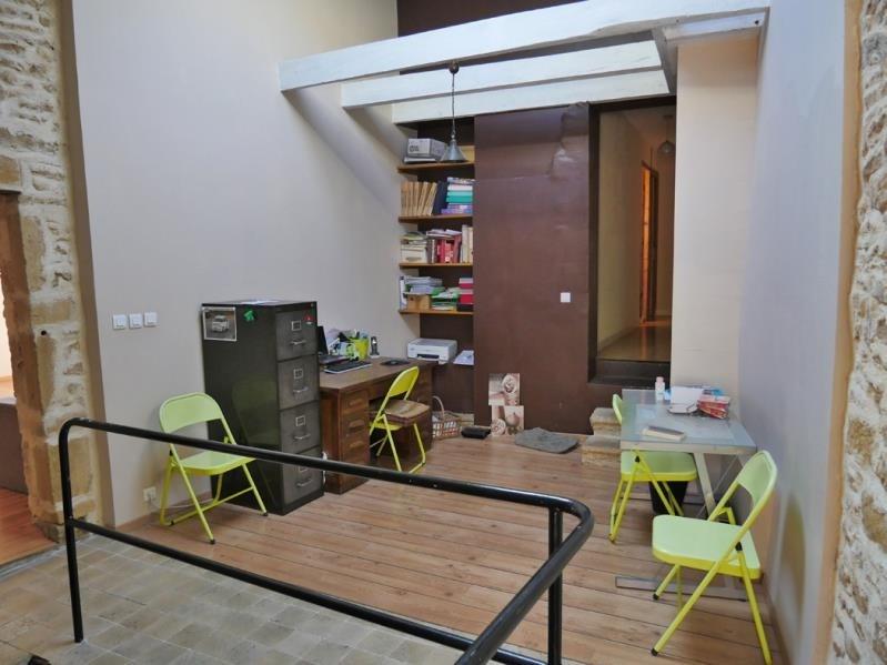 Vente maison / villa Villefranche sur saone 510000€ - Photo 15