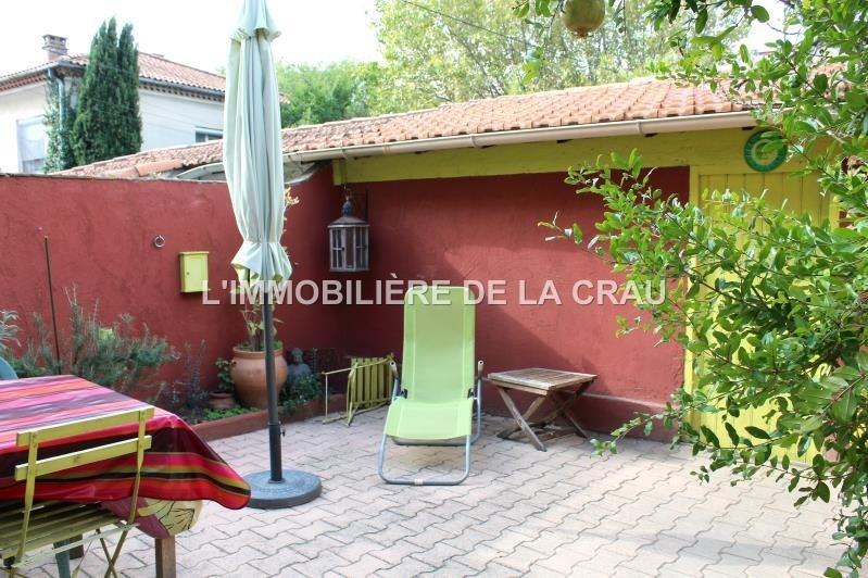 Venta  casa Salon de provence 280300€ - Fotografía 6