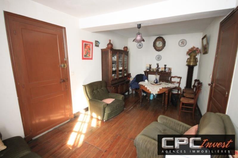 Vente maison / villa Oloron ste marie 80000€ - Photo 2