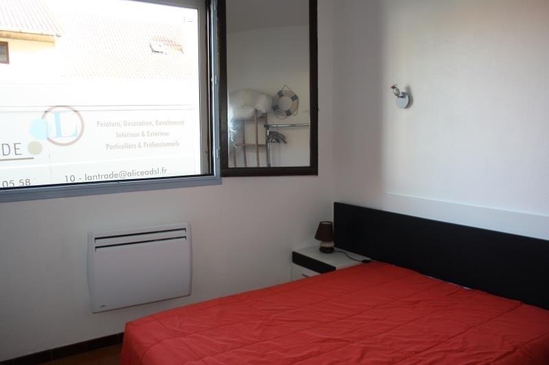 Sale apartment Mimizan 118000€ - Picture 6
