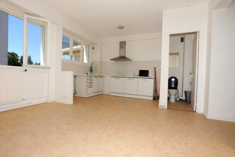 Sale apartment Pau 80 000€ - Picture 4