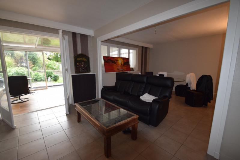 Sale house / villa St lo 155000€ - Picture 2