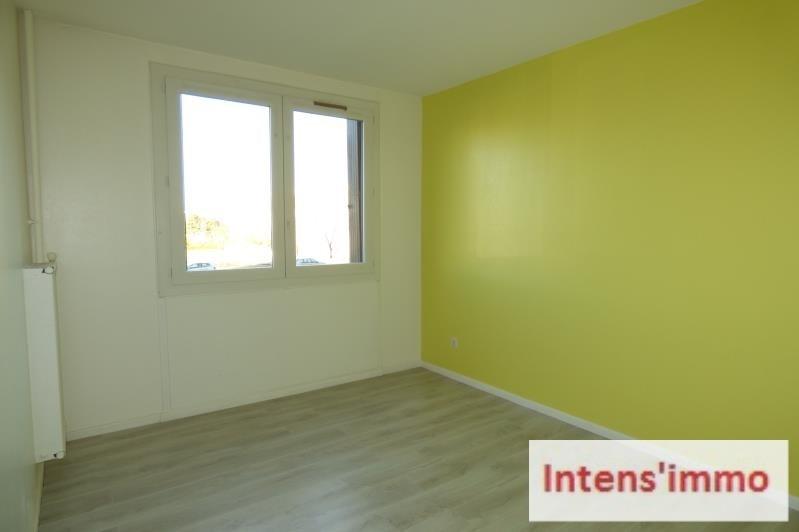 Vente appartement Valence 89000€ - Photo 5