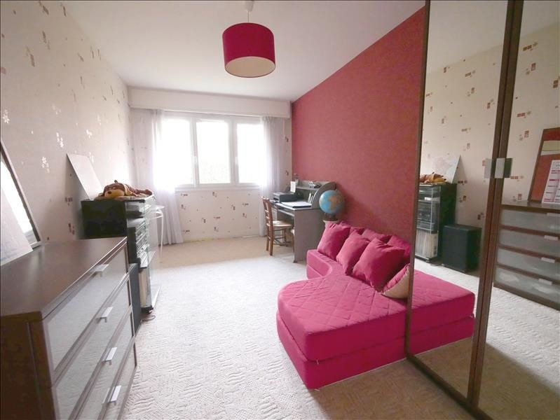 Vente appartement Garches 395 000€ - Photo 4