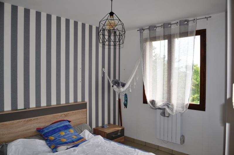 Sale house / villa St michel sur rhone 260000€ - Picture 7