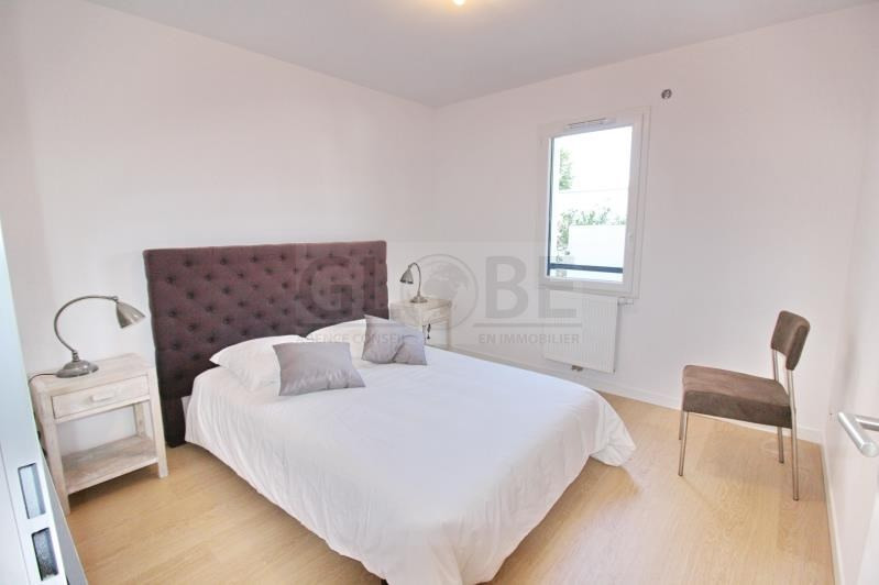 Sale apartment Bayonne 469 000€ - Picture 4