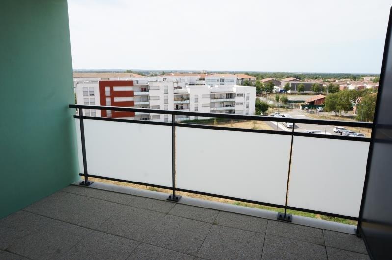 Vente appartement Colomiers 277000€ - Photo 3