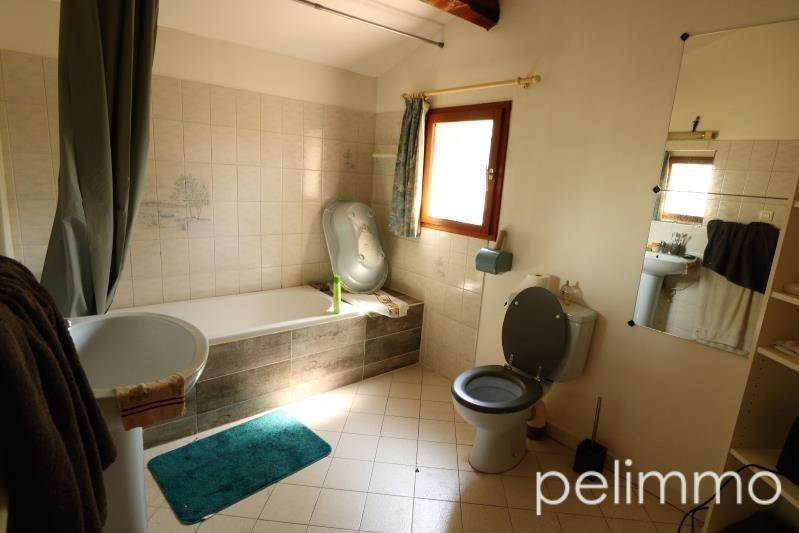 Sale house / villa Senas 315000€ - Picture 8