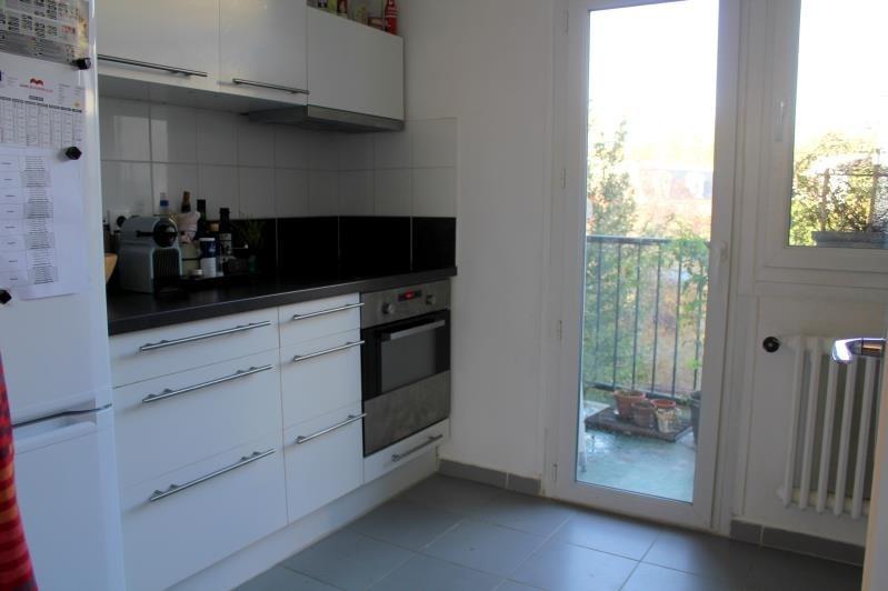 Sale apartment Le vesinet 380000€ - Picture 3