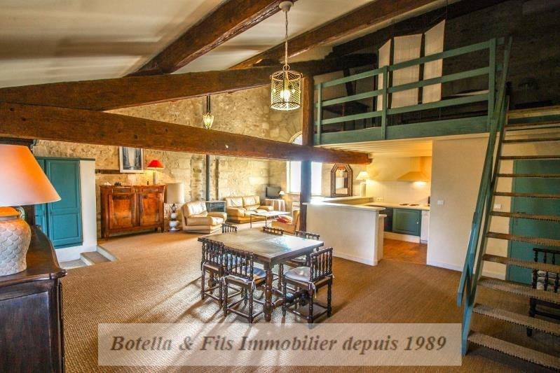 Vente de prestige maison / villa Montpellier 969000€ - Photo 15