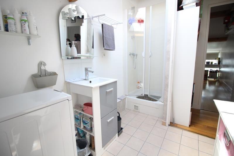 Sale apartment Sartrouville 315000€ - Picture 5