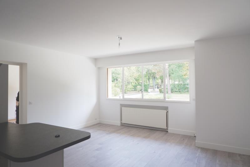 Alquiler  apartamento Maisons-laffitte 1300€ CC - Fotografía 2