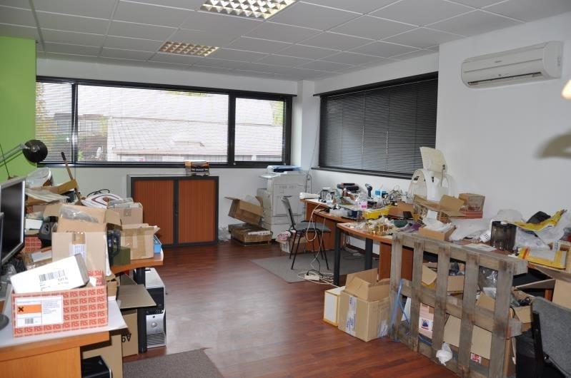 Vente bureau Villefranche sur saone 212000€ - Photo 5