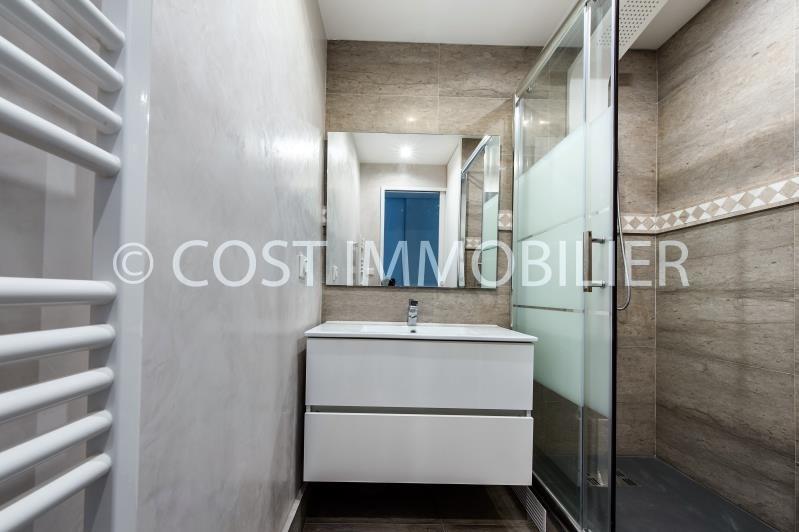 Venta  apartamento Asnieres sur seine 381000€ - Fotografía 6