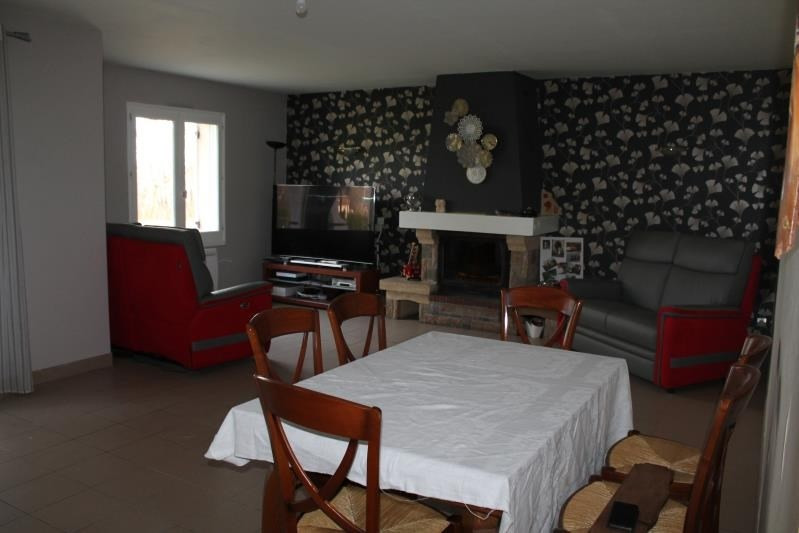 Vente maison / villa Langon 212 300€ - Photo 7