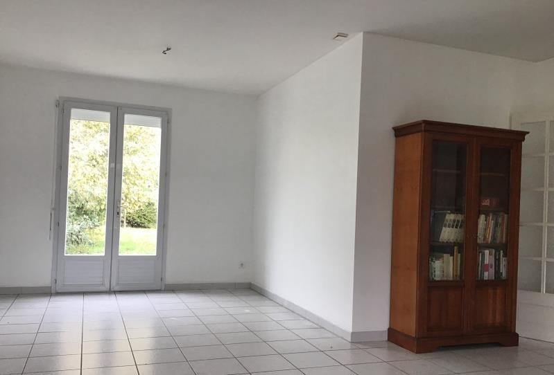 Sale house / villa Angles 253 200€ - Picture 3