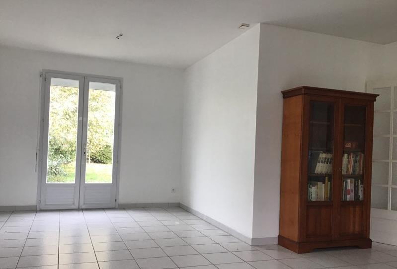 Vente maison / villa Angles 253200€ - Photo 4