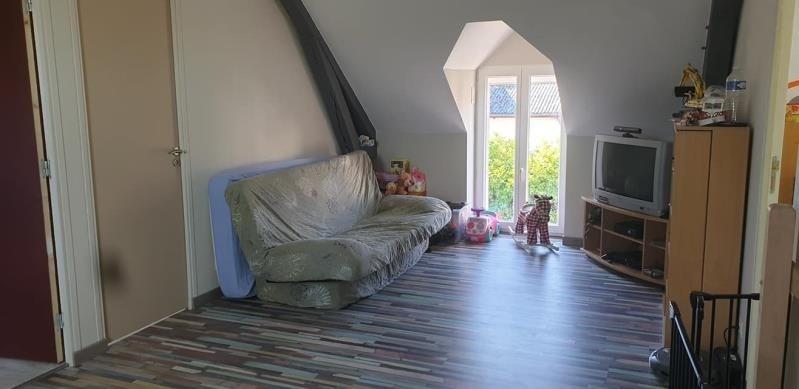 Sale house / villa Blancafort 143000€ - Picture 3