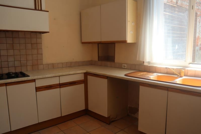 Rental apartment Verdun sur garonne 649€ CC - Picture 3