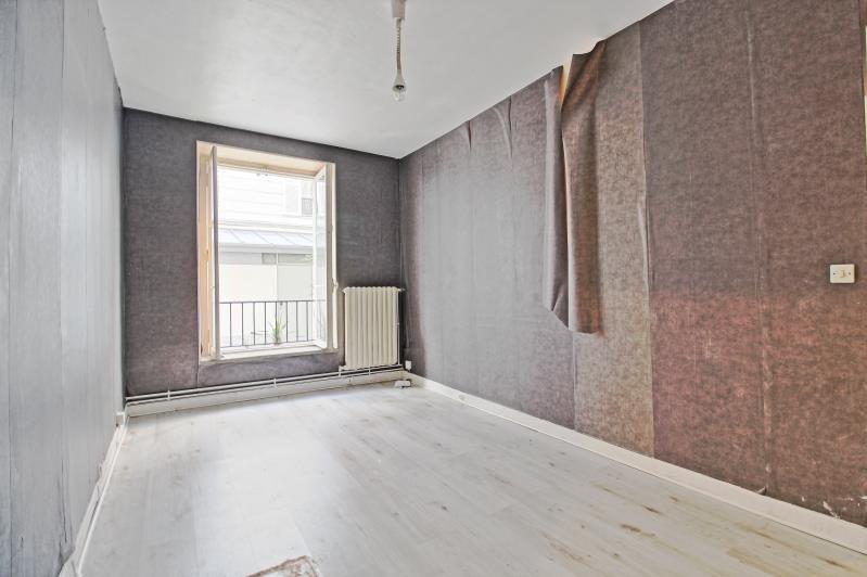 Vendita appartamento Paris 16ème 392200€ - Fotografia 3