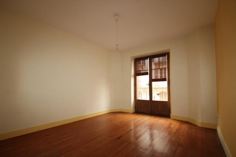 Vente appartement Chambery 145000€ - Photo 2