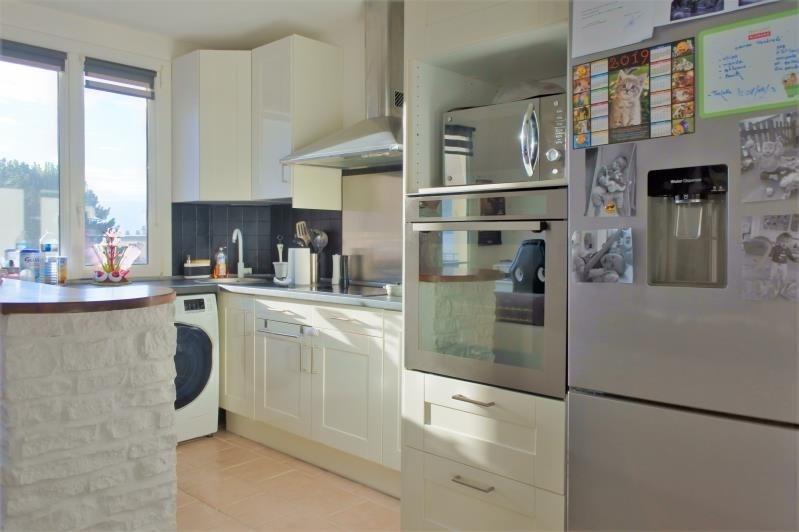 Vente appartement Rueil malmaison 294000€ - Photo 5