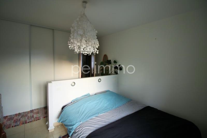 Sale house / villa Grans 339000€ - Picture 5