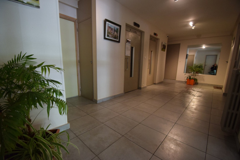 Sale apartment St lo 34500€ - Picture 5