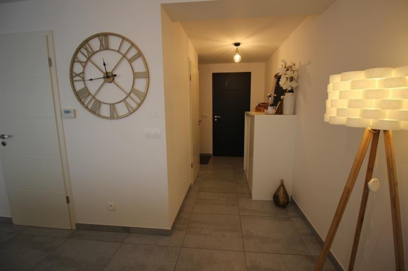 Vente maison / villa Reignier-esery 397000€ - Photo 3
