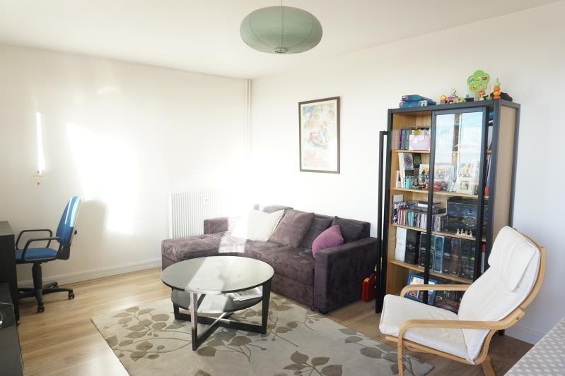 Vente appartement Noisy le grand 229000€ - Photo 2