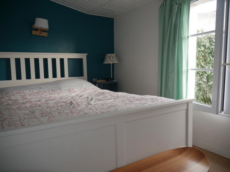 Sale house / villa Jard sur mer 295000€ - Picture 5