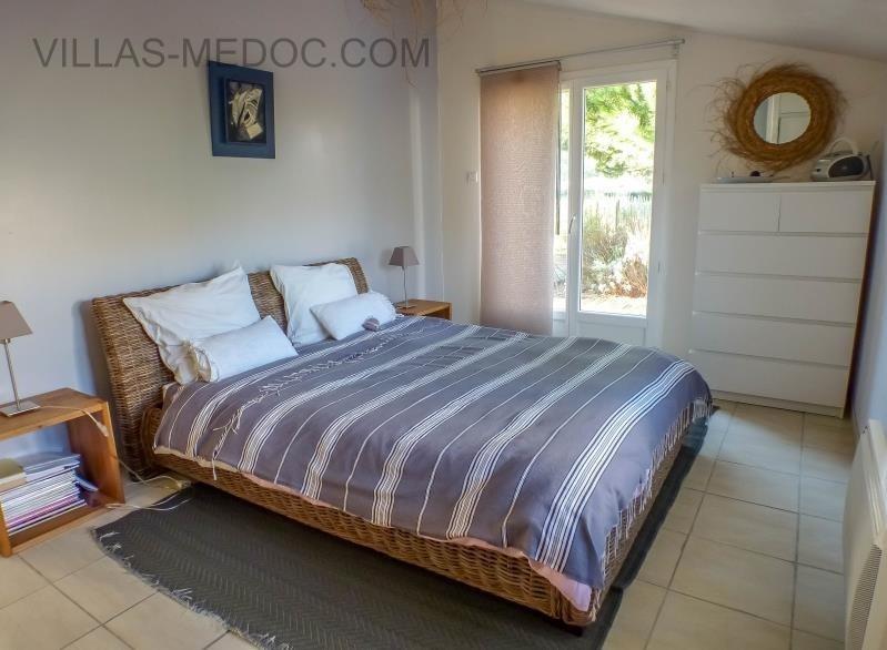 Vente maison / villa Vendays montalivet 530000€ - Photo 9