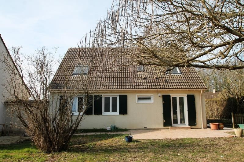 Sale house / villa Le chatelet en brie 298 000€ - Picture 2