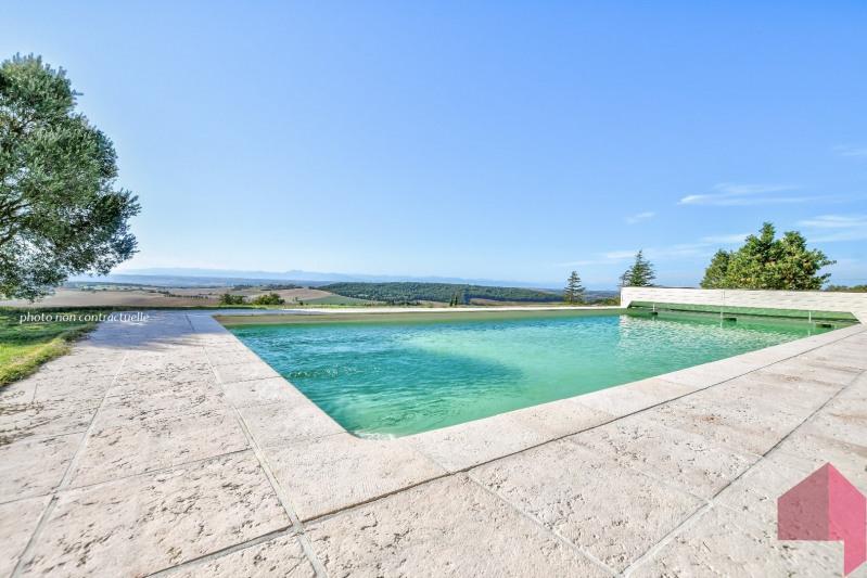 Venta  casa Villefranche de lauragais 549000€ - Fotografía 1