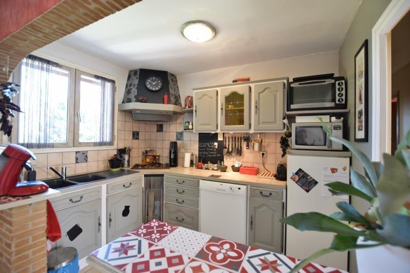 Vente maison / villa Argelos 234000€ - Photo 6
