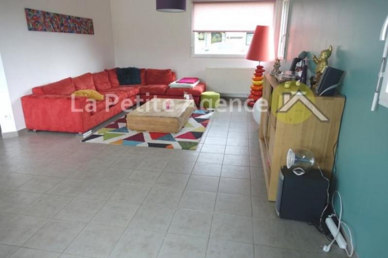 Vente maison / villa Herlies 375900€ - Photo 3
