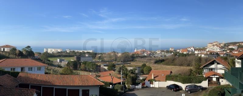 Produit d'investissement appartement Biarritz 270000€ - Photo 2