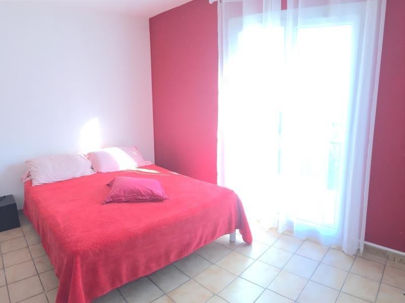 Sale house / villa Sollies pont 284000€ - Picture 6