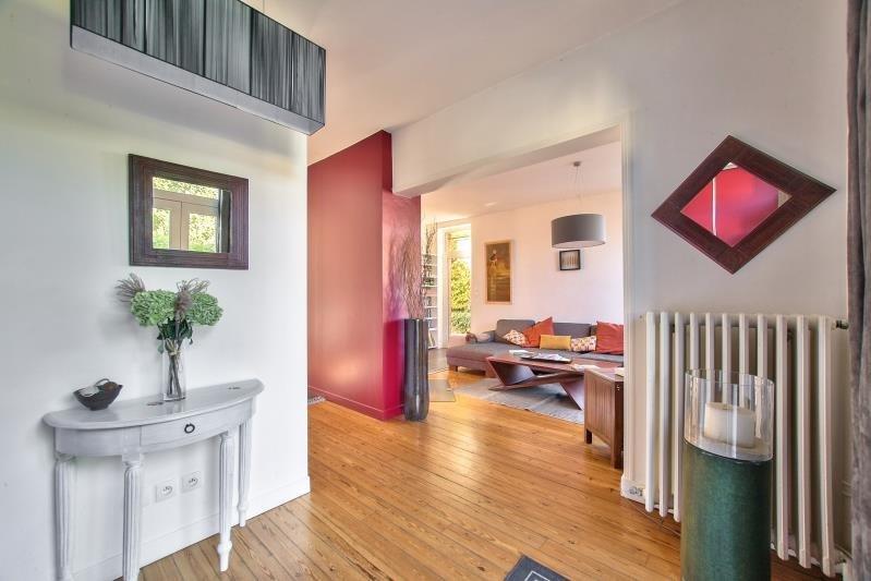 Immobile residenziali di prestigio casa Caen 731500€ - Fotografia 3