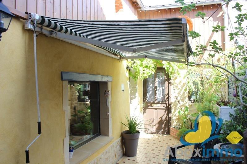 Vente maison / villa Argences 229200€ - Photo 1