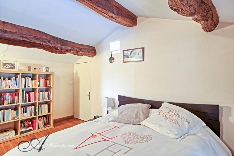 Deluxe sale house / villa Liergues 787500€ - Picture 8