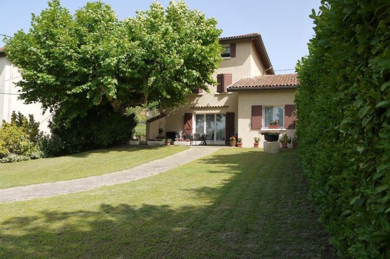 Maison VIENNE - 5 pièce (s) - 145 m²