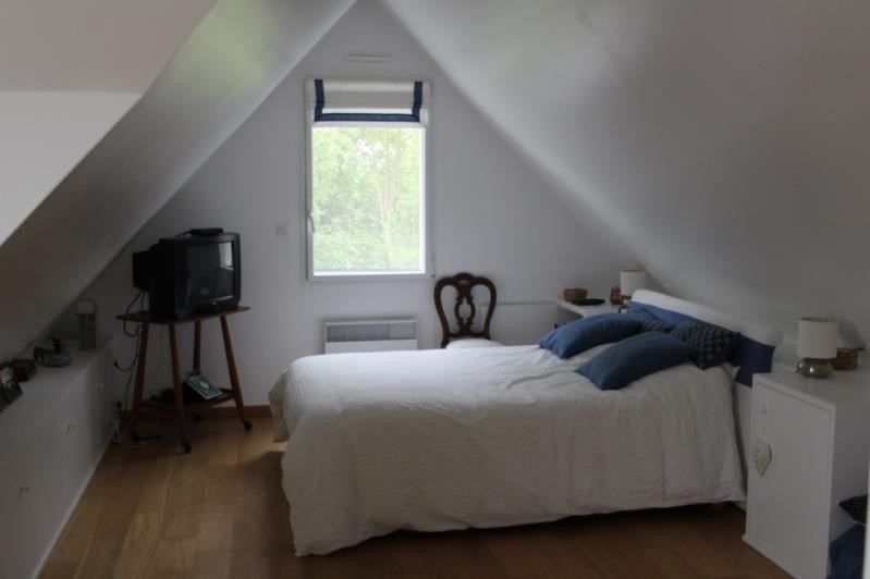 Vente maison / villa Clohars carnoet 376200€ - Photo 4