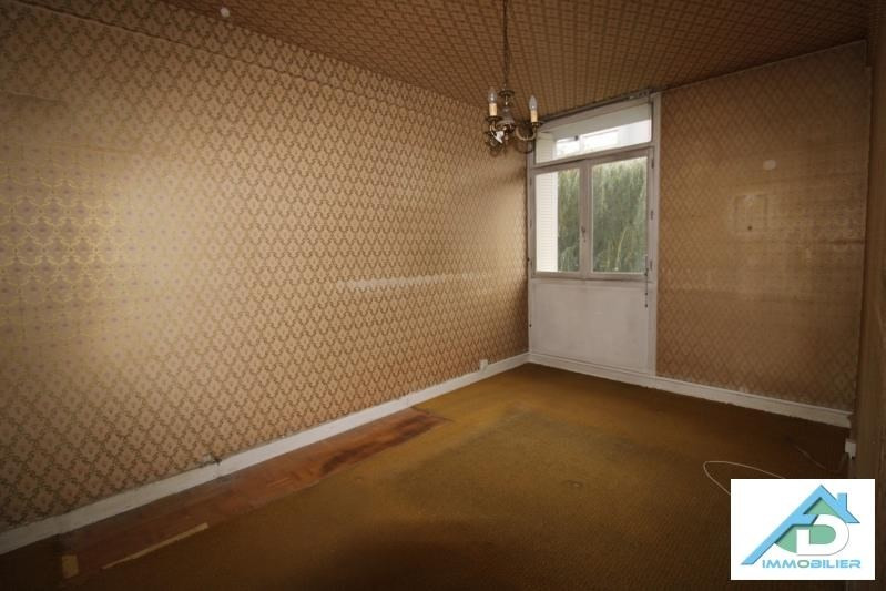 Vente appartement Seyssinet pariset 151 000€ - Photo 6