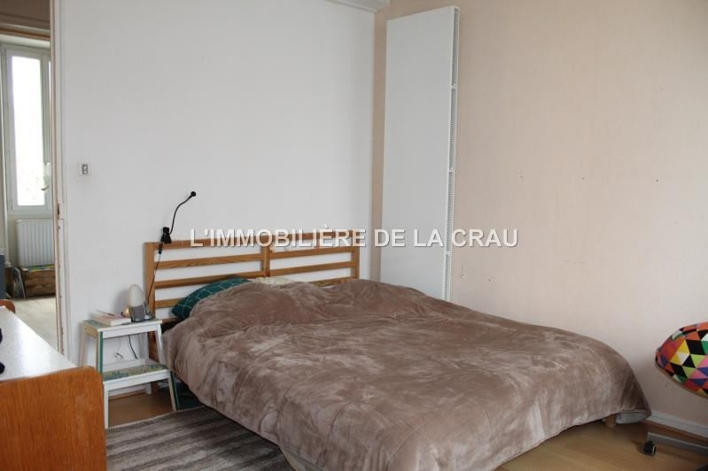Verkoop  huis Salon de provence 216000€ - Foto 9