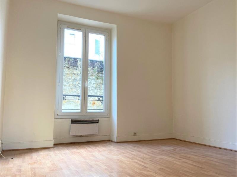 Vente appartement Puteaux 295000€ - Photo 5