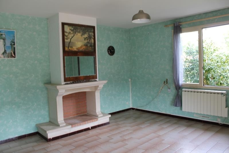 Vente maison / villa Langon 191 600€ - Photo 4